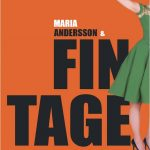 Maria Andersson & Fintage