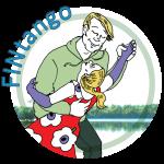 fintango_logo_gross
